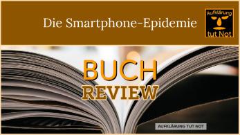 Die Smartphone-Epidemie - Manfred Spitzer