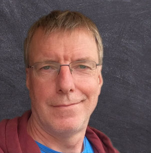 Michael Ueberschaer