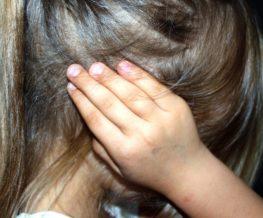 Kinder brauchen Erziehung mit Verständigung